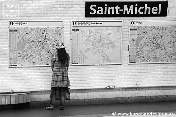 5 pariser arrondissement arrondissement du panth on fotos - Saint michel paris metro ...