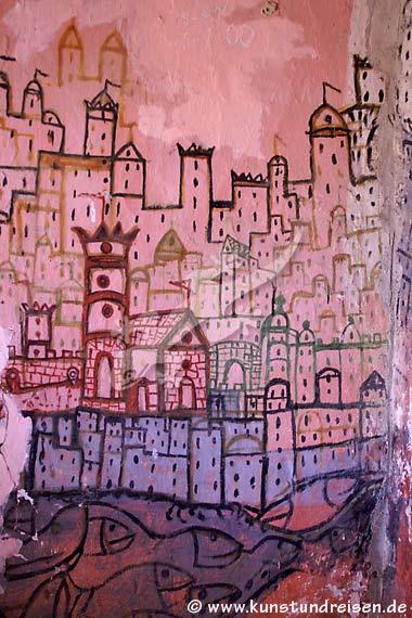 Foto immagini galleria fotografica castello incantato a for Arte arredi sciacca