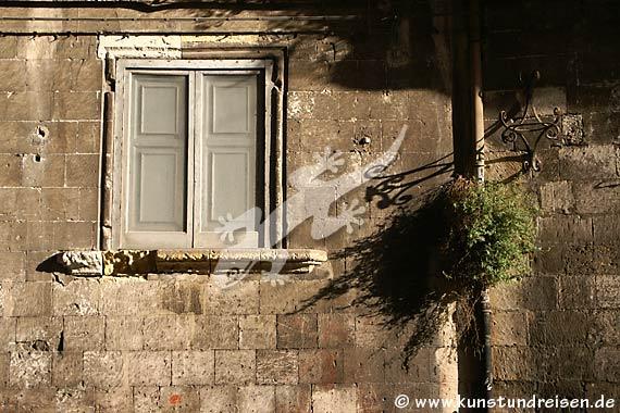 Foto immagini galleria fotografica ortigia centro for Hotel siracusa centro storico